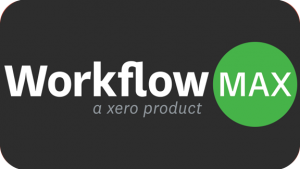 Workflow-max-2
