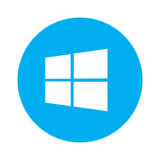 Windows10 Image