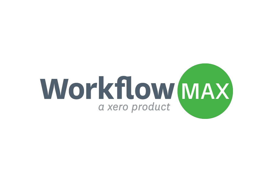Workflow Max Training